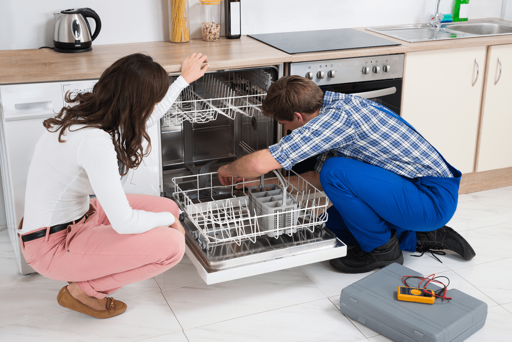 fix-dishwasher-png